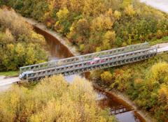 Bridging Products