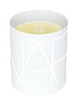 Nars Cosmetics Oran candle