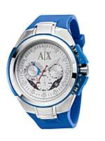 Armani Exchange Urban vibe watch