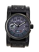 Superdry Super rpm gents watch