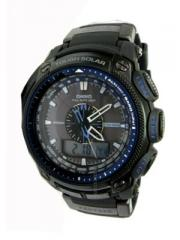 Casio Protrek Tough Solar PRG-500Y-1 Men's Watch