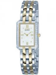 Citizen Eco-Drive EW9394-77 Ladies Watch