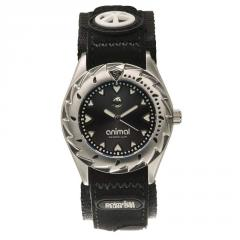 Animal Zepheresse Watch