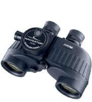 Steiner Navigator Binoculars with Compass