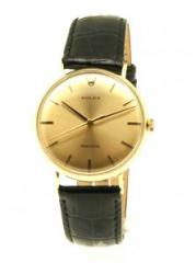Used Rolex Vintage Models Watch – Precision R2063