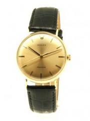 Used Rolex Vintage Models Watch – Precision R2063