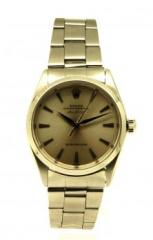 Used Rolex Vintage Models Watch – 5500 Air King R2047