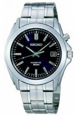 Seiko Kinetic Mens SKA267P1