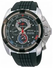Seiko Velatura Yachting Timer SPC007P1 Watch