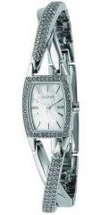 DKNY Ladies NY4633 Watch