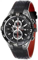 Accurist Mens Watch MS880