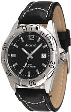 Accurist Mens Watch MS840B