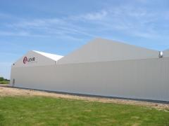 Beta Warehouse System