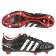 Adidas adiNOVA IV SG Mens Boots