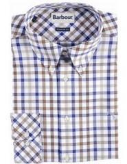 Preston Shirt