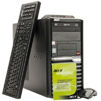 Acer Veriton M430G Tower PC