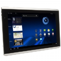 Acer Iconia A500 Tablet PC