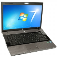 HP 625 AMD Turion P560