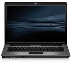 HP 550 Laptop - Refurbished Grade B+