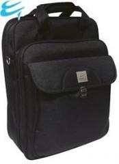 Students Pro-Case Executive Vertical Laptop Carry