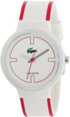 Ladies Lacoste Goa Watch