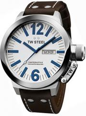 TW Steel CEO Gents Watch 45.00mm