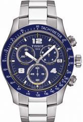 Gents Tissot V8 Watch