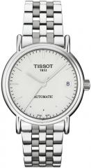 Gents Tissot Carson Watch