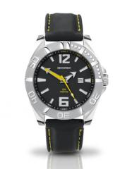 Sekonda Gents Sports Style Watch