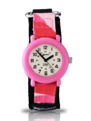 Sekonda Children's Trekker Quartz Analogue Watch