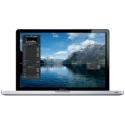 Apple MacBook Pro Notebook