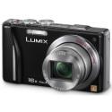 Lumix DMC-TZ20 14.1 Megapixel Compact Camera