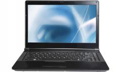 "14"" Xenon Laptop"
