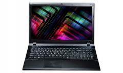 """15.6"""" Genesis III Intel® Core Laptop"""