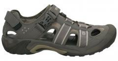 Mens Omnium Sandals
