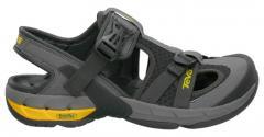 Mens Itunda Sandals