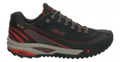 Mens Sear eVent Trainers