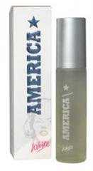 America White 50ml PDT Spray