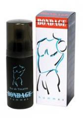 Bondage Hommes 50/55ml PDT Spray