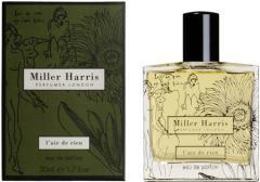 L'Air de Rien Eau de Parfum 50ml