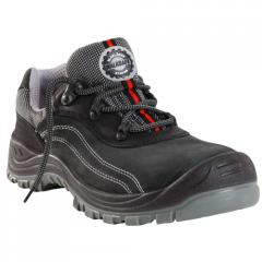 Blaklader Workwear Safety Walksafe Shoe S3