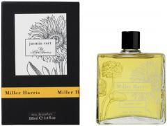 Jasmin Vert Eau de Parfum