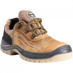Blaklader Workwear Safety Walksafe Shoe S3 - Brown