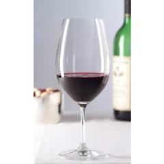 Vinum Shiraz  Pack of 2 glasses