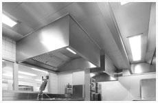 Basic Line canopies