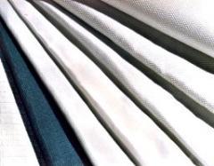 TBA Textiles Filament Fortaglas