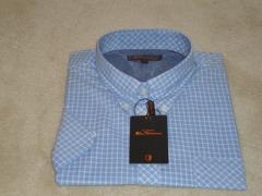 Ben Sherman Short sleeve shirt