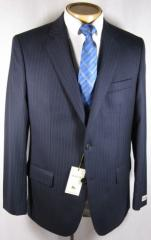 Magee Mix and Match Suit