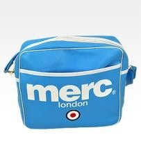 Merc London Sky Airline Bag