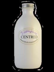 Centred Botanical Bath Oil